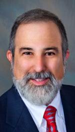 Michael J. Gelfand
