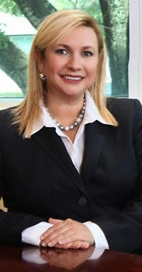 Juliette E. Lippman
