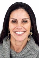 Adriana Linares