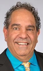 Dr. Scott Weinstein