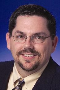 Bill Gwaltney