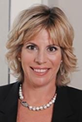Dori Foster-Morales