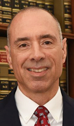 Judicial races set – The Florida Bar
