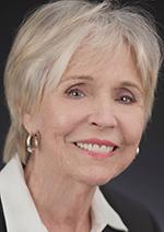 Judy Rushlow