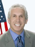 Rep. James Waldman