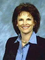 Rep. Denise Grimsley