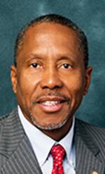 Sen. Darryl Rouson