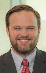 Rep. Alex Andrade