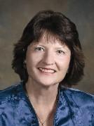 Rosemarie Farrell