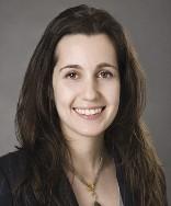 Rebecca Lauren Sosa