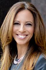 Michelle Suskauer