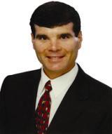 Ervin Gonzalez