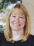 Linda Calvert Hanson