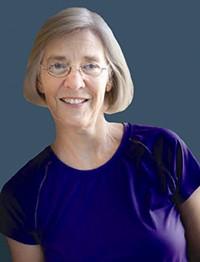 Laura Melvin