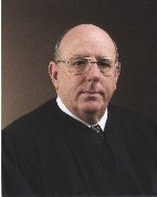 Judge Eaton