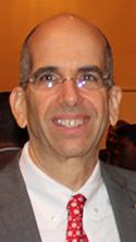 Andy Sasso