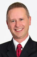 Anthony J. Visone