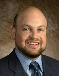 Lawrence Kolin