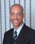 Eugene Pettis