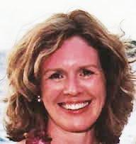 Melinda Gann Hall