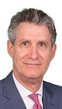Dennis Kainen