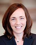 Kristin Norse