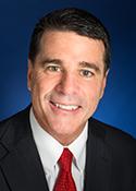 Bill Schifino