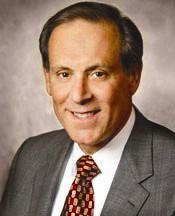 Carl Schwait