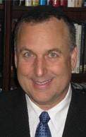 Alan Sakowitz