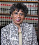 Chief Justice Quince