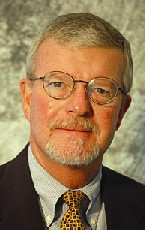 Robert A. Cole