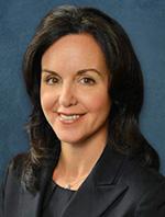 Sen. Lizbeth Benacquisto
