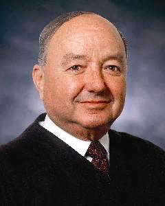 Judge Schwartz
