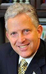 Gary Lesser