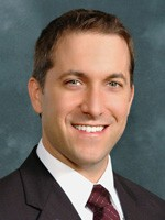 Dave Aronberg