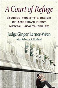 Image of A Court of Refuge