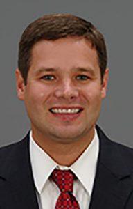 Travis Mydock