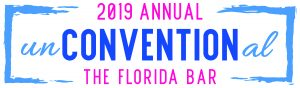 2019 Convention Logo Final