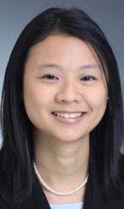 Karen Chuang Kline
