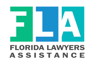 fl lawyers assistance
