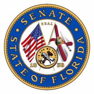 Senate Considers Allowing Judges More Sentencing Discretion