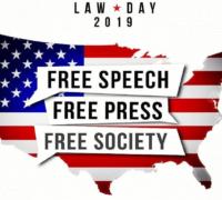 law day theme - SB