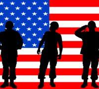 Military rule - SB