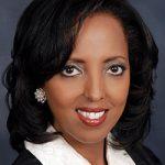 Judge Nina Ashenafi Richardson