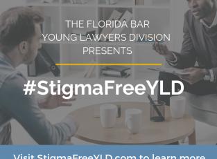 YLD #StigmaFreeYLD