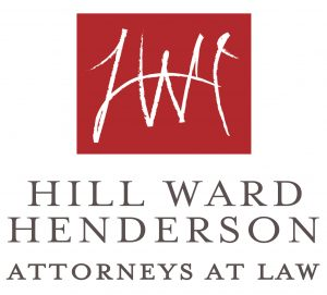 HWH Hill Ward Henderson