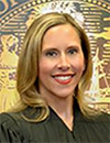 Judge Andrea R. Wolfson