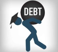 lawyer debt - SB