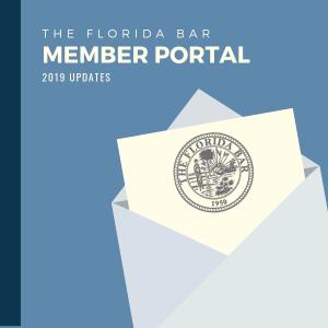 tfb member portal - square