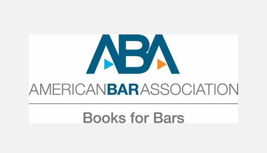 ABA Books